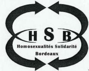 HSB-logo-2