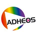 adehos