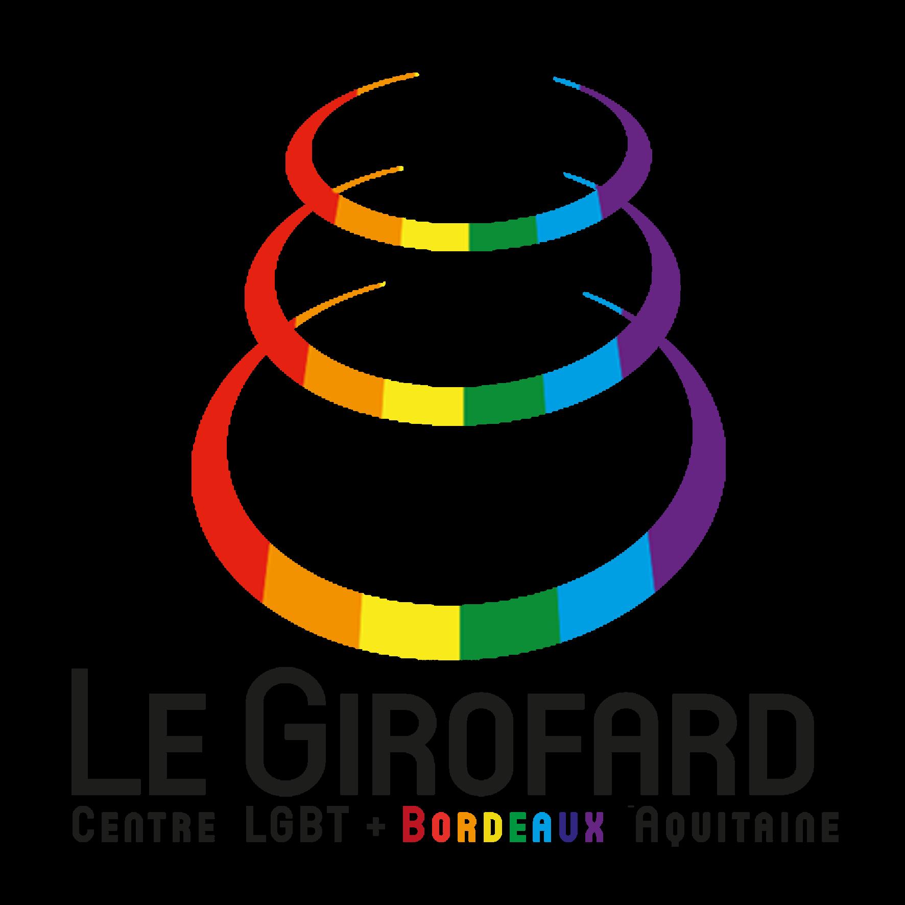 Le Girofard