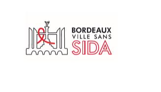 [Santé] Bordeaux Ville Sans Sida – Kit de prévention