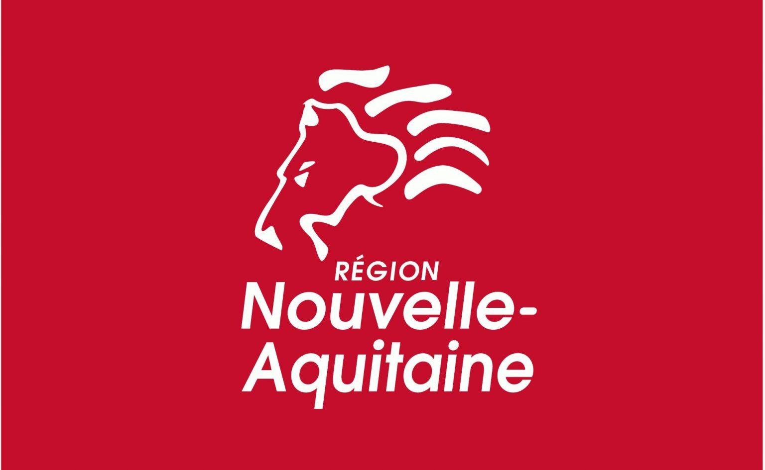 [politique] Débat régionales Nouvelle Aquitaine 2021